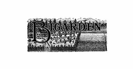 Bigården - Huddinge Biodlareförenings medlemsblad