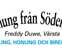 Freddy-Duwe-Biredskap-Biodling-Honung